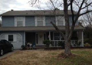Foreclosure  id: 4086551