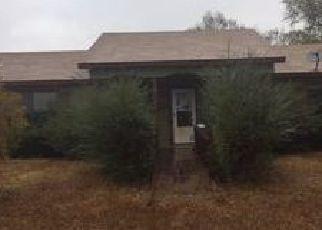 Foreclosure  id: 4086655