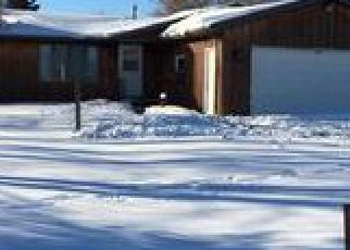 Foreclosure  id: 4086923