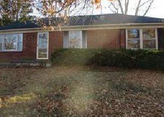 Foreclosure  id: 4087155