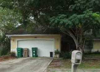 Foreclosure  id: 4087267