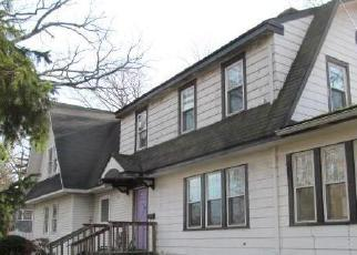 Foreclosure  id: 4088044
