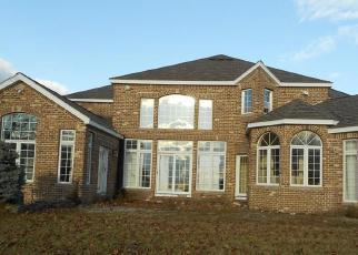 Foreclosure  id: 4088132