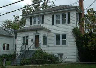 Foreclosure  id: 4088599