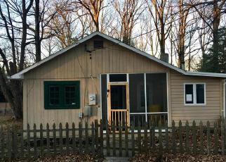 Foreclosure  id: 4088638