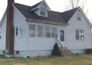 Foreclosure  id: 4088901