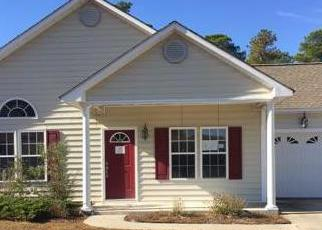 Foreclosure  id: 4089020