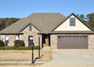 Foreclosure  id: 4089177