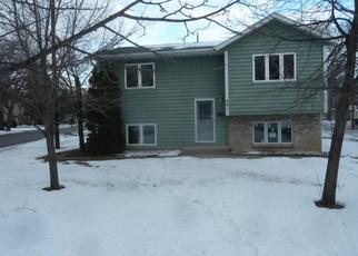 Foreclosure  id: 4089494