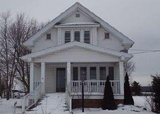 Foreclosure  id: 4089624