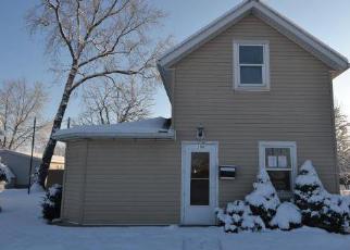 Foreclosure  id: 4089637