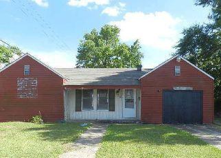 Foreclosure  id: 4089768