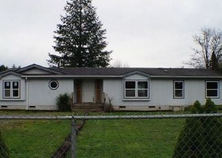 Foreclosure  id: 4089806