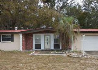 Foreclosure  id: 4090197