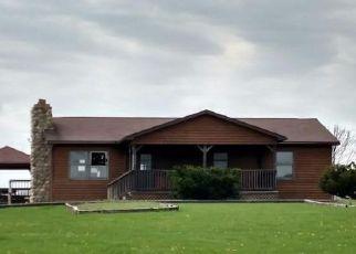 Foreclosure  id: 4090612