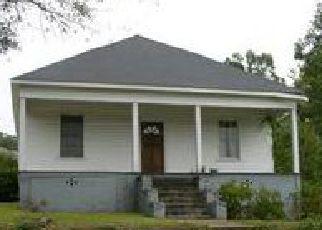 Foreclosure  id: 4090639