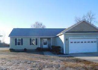 Foreclosure  id: 4090844