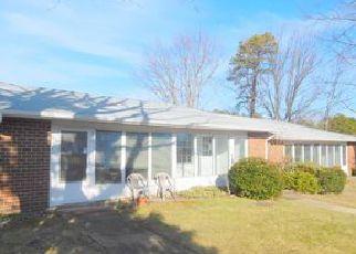 Foreclosure  id: 4090877