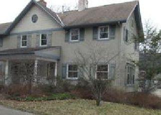 Foreclosure  id: 4090954