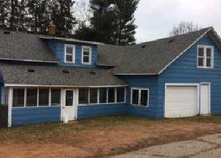 Foreclosure  id: 4090958
