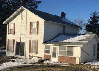 Foreclosure  id: 4090962