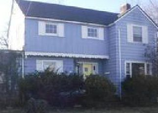 Foreclosure  id: 4090973