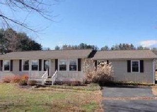 Foreclosure  id: 4091003