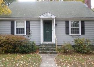 Foreclosure  id: 4091018