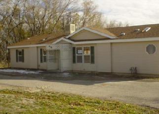 Foreclosure  id: 4091020
