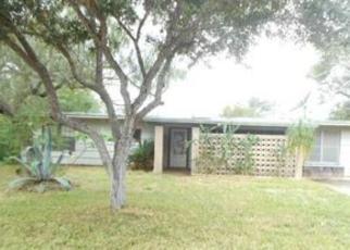 Foreclosure  id: 4091025