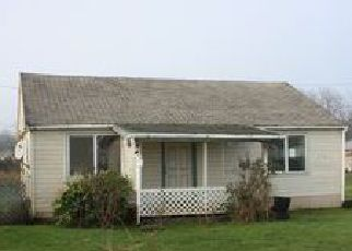 Foreclosure  id: 4091112