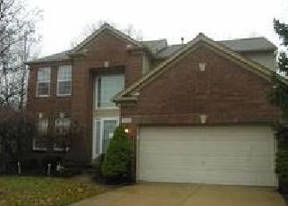 Foreclosure  id: 4091132