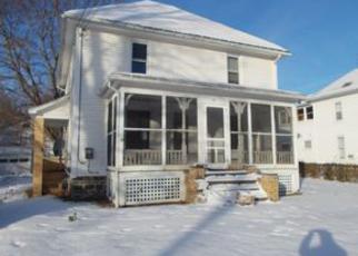 Foreclosure  id: 4091153
