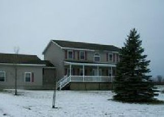 Foreclosure  id: 4091164