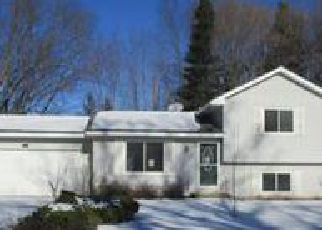 Foreclosure  id: 4091208
