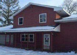 Foreclosure  id: 4091210