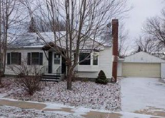 Foreclosure  id: 4091211