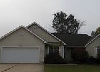 Foreclosure  id: 4091227