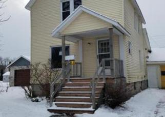 Foreclosure  id: 4091233
