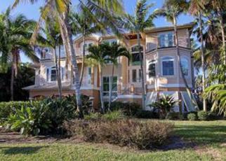 Foreclosure  id: 4091332
