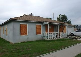 Foreclosure  id: 4091351
