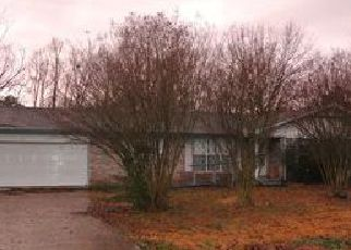 Foreclosure  id: 4091365