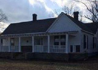 Foreclosure  id: 4091479
