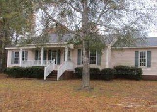 Foreclosure  id: 4091480