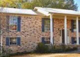 Foreclosure  id: 4091850