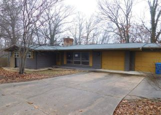 Foreclosure  id: 4091860