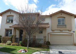 Foreclosure  id: 4091876