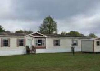 Foreclosure  id: 4091909