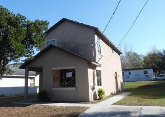Foreclosure  id: 4091938