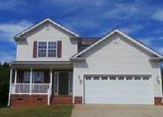 Foreclosure  id: 4091994